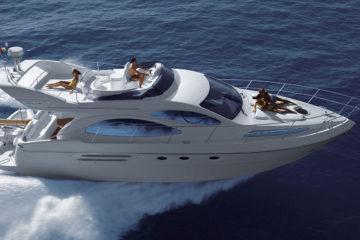 Private Motorboat Charter in Barcelona, book boats in Barcelona