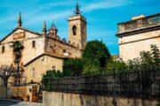 Visit Catalan Wineries