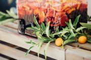 Learn to make sangria in Barcelona