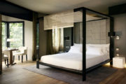 Book luxury hotels in Barcelona