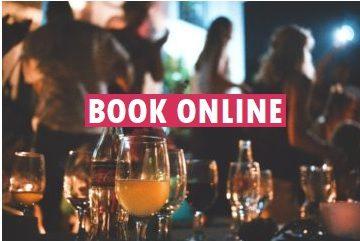 book a private bar crawl online