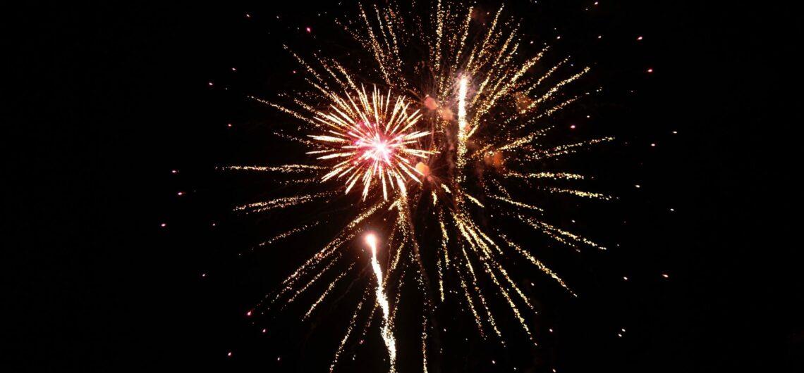 celebrate new year in barcelona