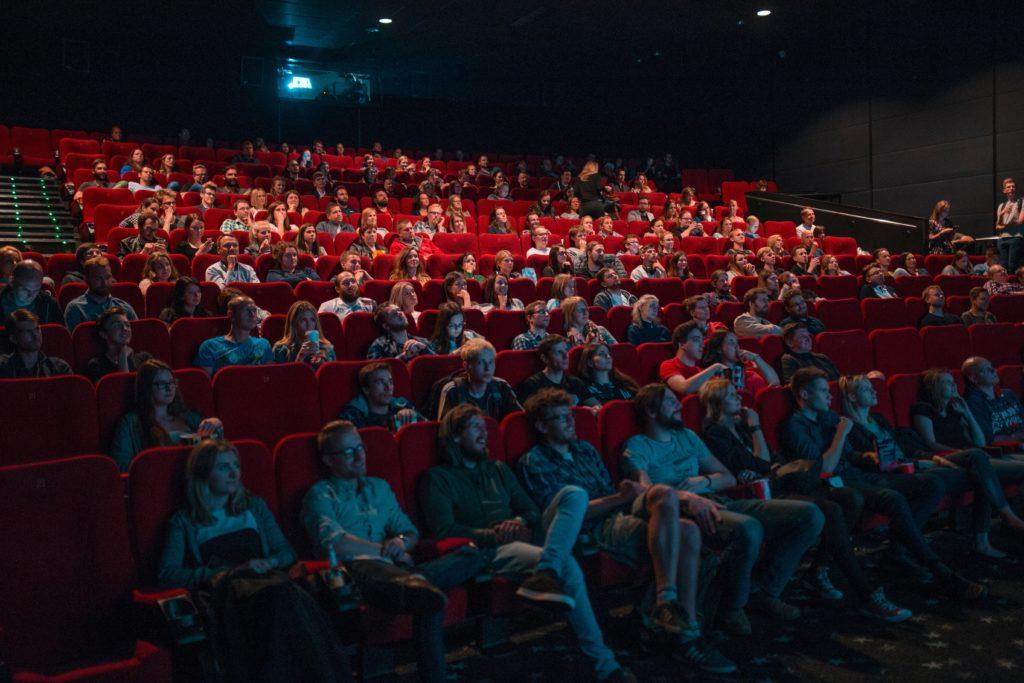 film festivals in Barcelona