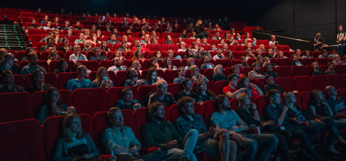 film festivals in Barcelona