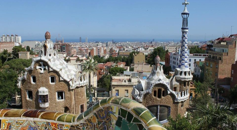 Hire Barcelonatours to help you plan an amazing event in Barcelona