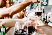 Say cheers to our food tours in Barcelona
